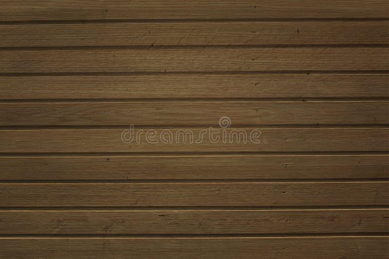Ξύλινη σύσταση, ξύλινο αφηρημένο υπόβαθρο στοκ φωτογραφίες με δικαίωμα ελεύθερης χρήσης