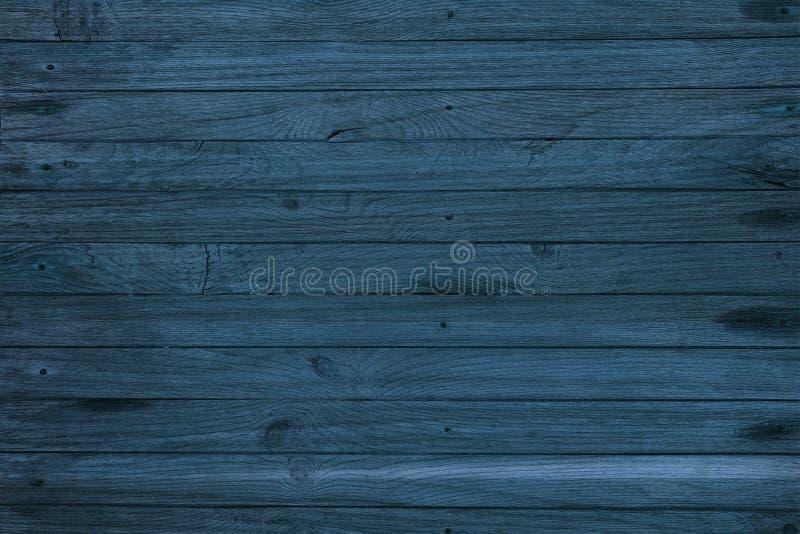 Ξύλινη σύσταση, ξύλινο αφηρημένο υπόβαθρο στοκ εικόνα με δικαίωμα ελεύθερης χρήσης