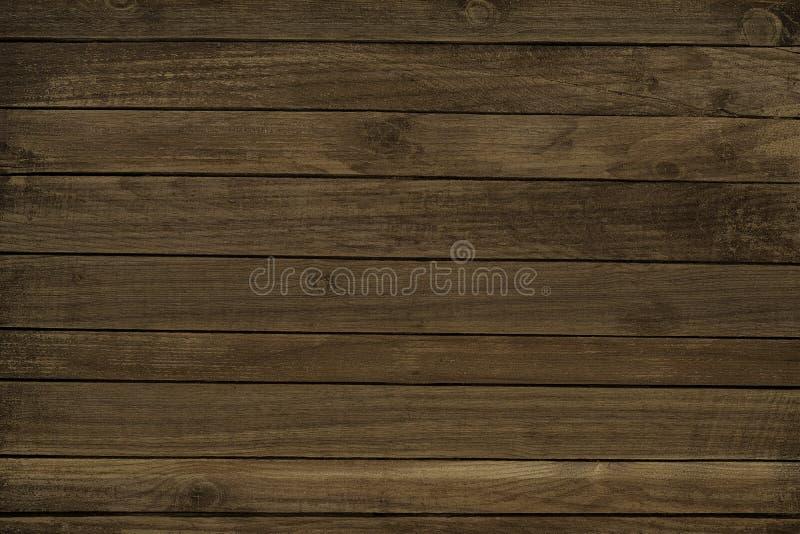 Ξύλινη σύσταση, ξύλινο αφηρημένο υπόβαθρο στοκ εικόνα