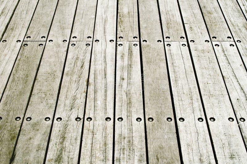 Ξύλινη σύσταση πατωμάτων στοκ φωτογραφίες με δικαίωμα ελεύθερης χρήσης