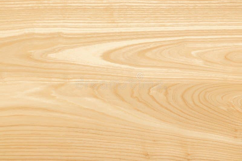 Ξύλινη σύσταση τέφρας Το υπόβαθρο του ξύλου του hardwood_ στοκ φωτογραφίες