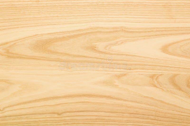 Ξύλινη σύσταση τέφρας Το υπόβαθρο του ξύλου του hardwood_ στοκ φωτογραφία με δικαίωμα ελεύθερης χρήσης