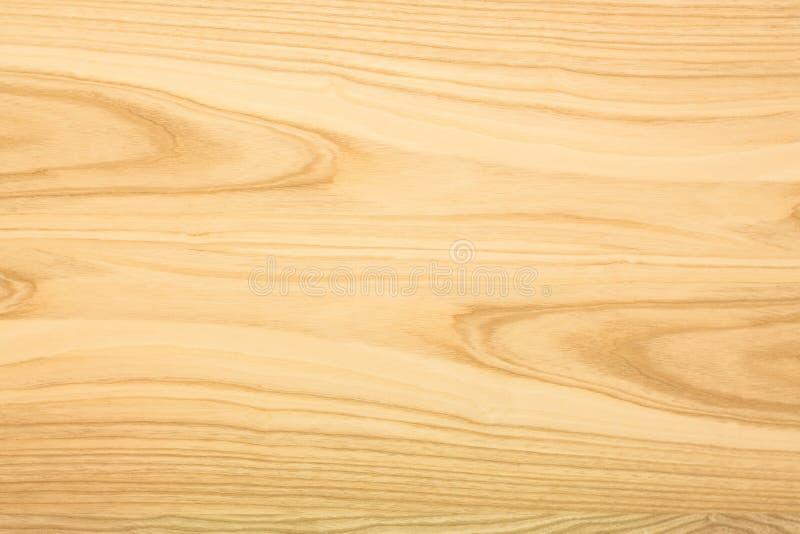 Ξύλινη σύσταση τέφρας Το υπόβαθρο του ξύλου του hardwood_ στοκ εικόνα με δικαίωμα ελεύθερης χρήσης