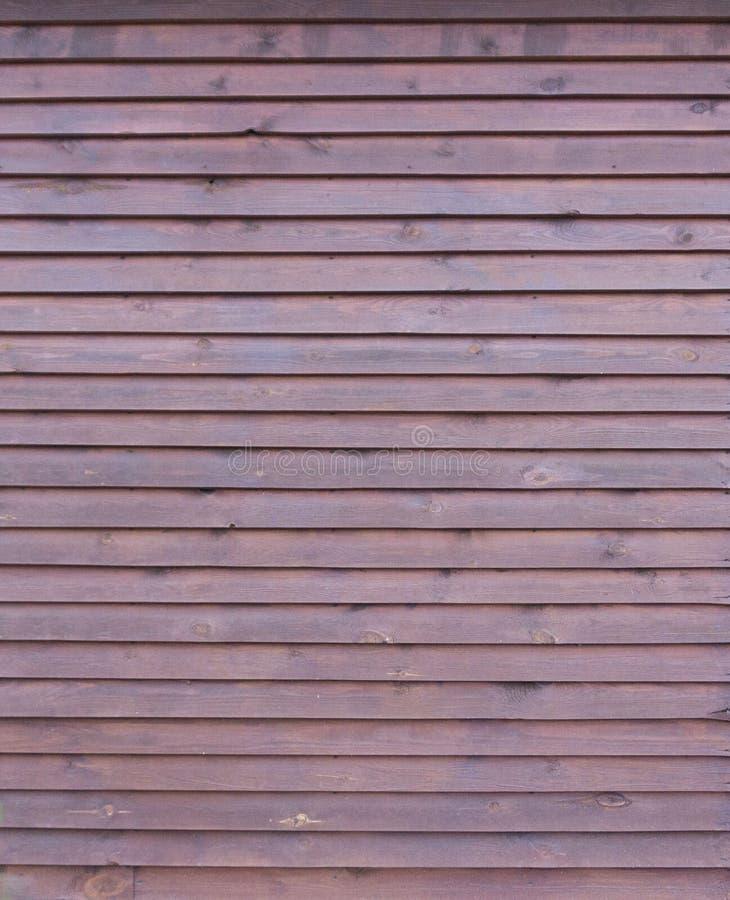 Ξύλινη σύσταση τοίχων στοκ φωτογραφίες
