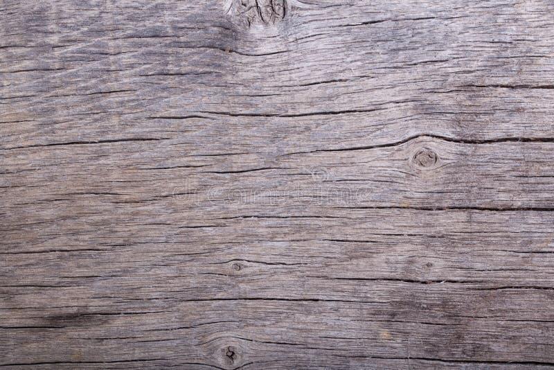 Ξύλινη σύσταση στοκ εικόνα
