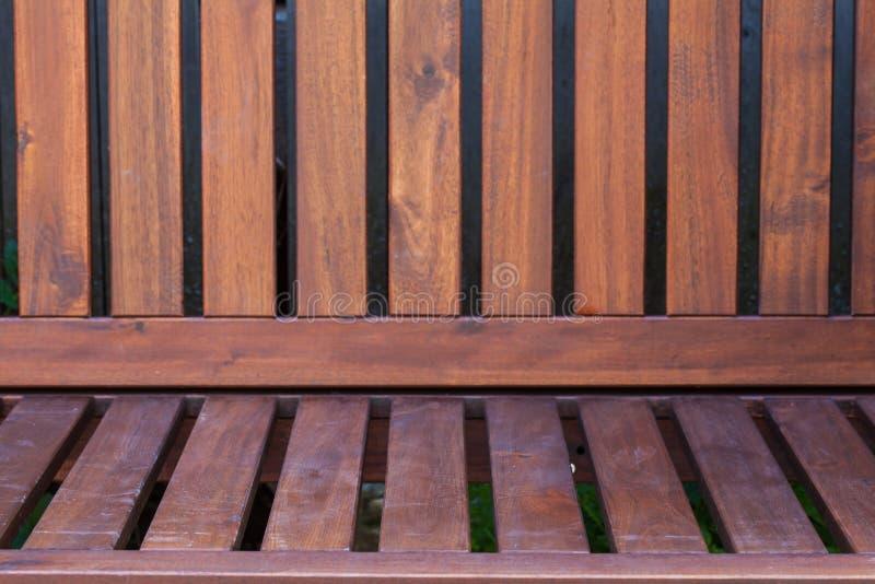 Ξύλινη σύσταση anglia Εκλεκτική εστίαση στοκ φωτογραφίες