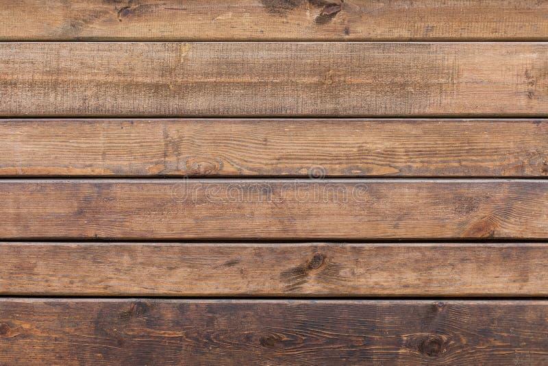 Ξύλινη χρήση πινάκων για το υπόβαθρο στοκ εικόνες