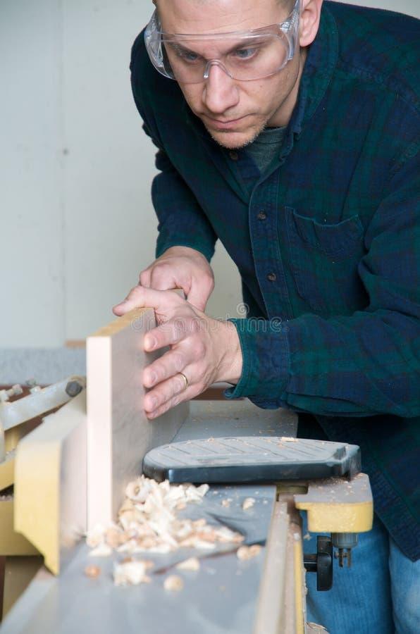 ξύλινος εργαζόμενος στοκ φωτογραφίες με δικαίωμα ελεύθερης χρήσης