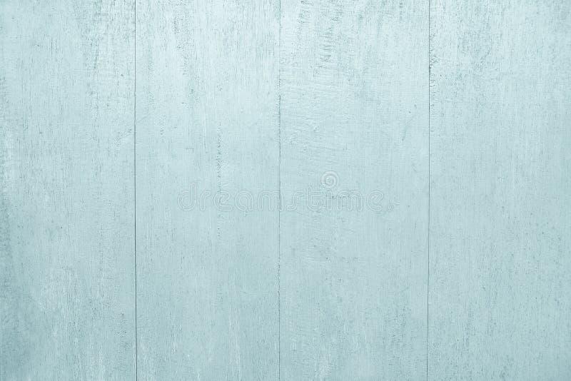 Ξύλινος τοίχος που χρωματίζεται με τη σύσταση και το υπόβαθρο χρώματος μαργαριταριών στοκ εικόνες με δικαίωμα ελεύθερης χρήσης