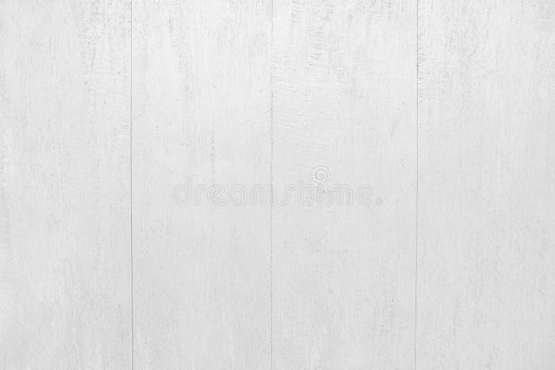 Ξύλινος τοίχος που χρωματίζεται με τη σύσταση και το υπόβαθρο χρώματος μαργαριταριών στοκ φωτογραφία με δικαίωμα ελεύθερης χρήσης