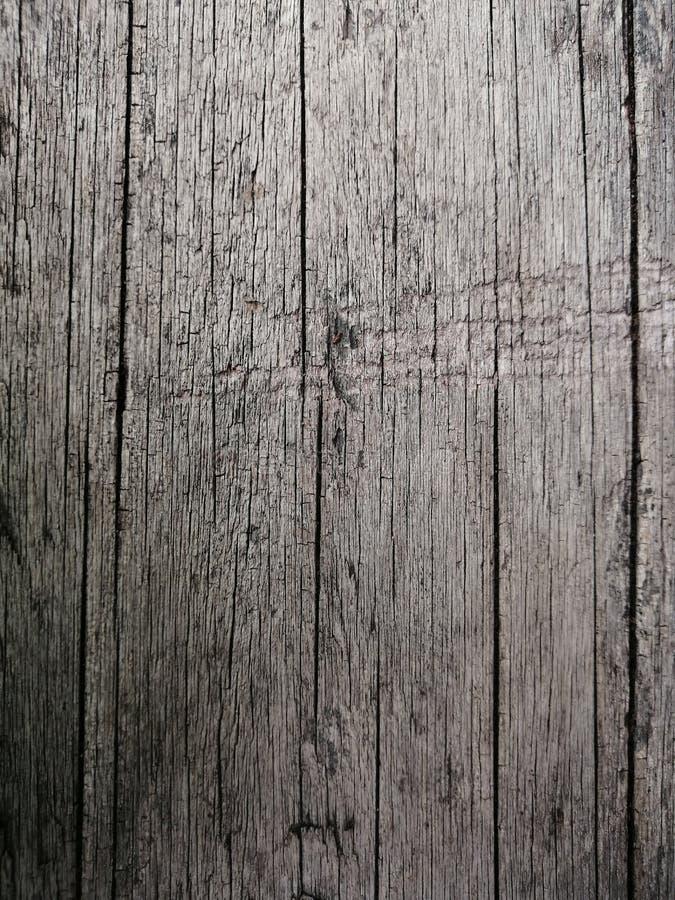 Ξύλινο πάτωμα στοκ εικόνα με δικαίωμα ελεύθερης χρήσης