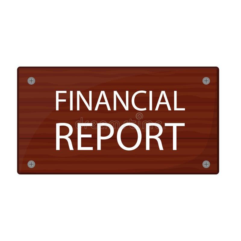 Ξύλινο σημάδι οδών που απομονώνεται στο άσπρο υπόβαθρο Λογιστική, φόροι, λογιστικός έλεγχος, υπολογισμός, ανάλυση στοιχείων, που  ελεύθερη απεικόνιση δικαιώματος