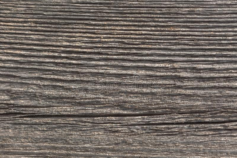 Ξύλινο σχέδιο υποβάθρου τοίχων ξεπερασμένο τρύγος ξύλο αγροτικό στοκ φωτογραφίες με δικαίωμα ελεύθερης χρήσης