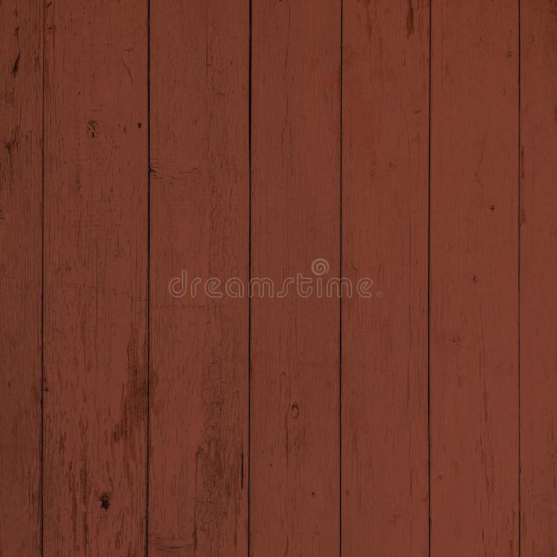 Ξύλινο υπόβαθρο σύστασης, καφετιές ξύλινες σανίδες Πλυμένο Grunge ξύλινο επιτραπέζιο σχέδιο στοκ φωτογραφίες