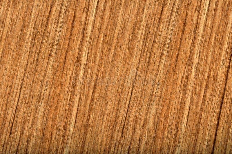 Ξύλινο υπόβαθρο σύστασης μίκας στοκ εικόνες με δικαίωμα ελεύθερης χρήσης