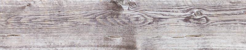 Ξύλινο υπόβαθρο σύστασης, σκοτεινή ξύλινη σανίδα, grunge ξύλο στοκ εικόνα