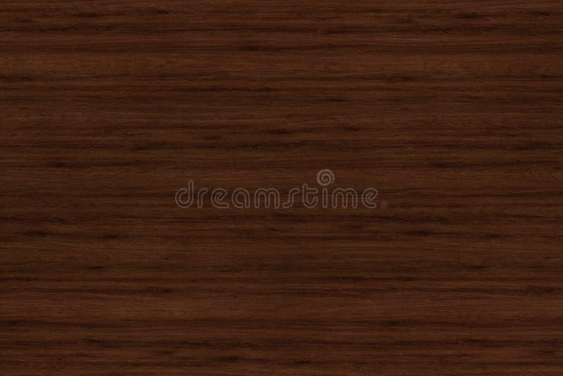 Ξύλινο υπόβαθρο σύστασης σχεδίων Grunge, ξύλινη σύσταση υποβάθρου στοκ εικόνες με δικαίωμα ελεύθερης χρήσης