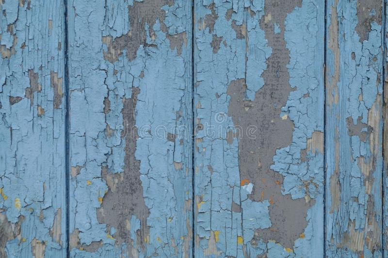 Ξύλινο υπόβαθρο σύστασης στοκ φωτογραφία με δικαίωμα ελεύθερης χρήσης