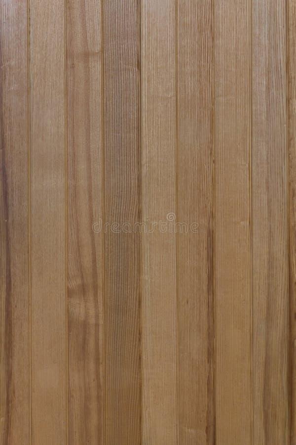 Ξύλινο υπόβαθρο τοίχων επιτροπών στοκ φωτογραφία