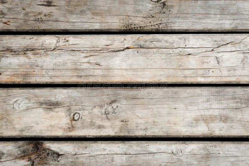 Ξύλινο Floorboards υπόβαθρο στοκ εικόνες