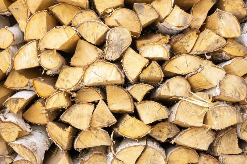 Ξύλο με βελουδωτή Θέμα αποψίλωσης Βιομηχανία ξύλου Κομμένο ξύλο Σκηνή από ξύλο στοκ εικόνα με δικαίωμα ελεύθερης χρήσης