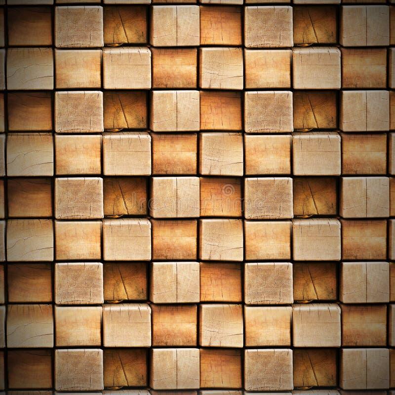 Ξύλο σύστασης υποβάθρου τοίχων καφετί στοκ φωτογραφία με δικαίωμα ελεύθερης χρήσης