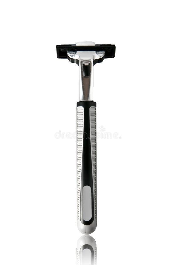 ξύρισμα για τα άτομα στοκ εικόνες