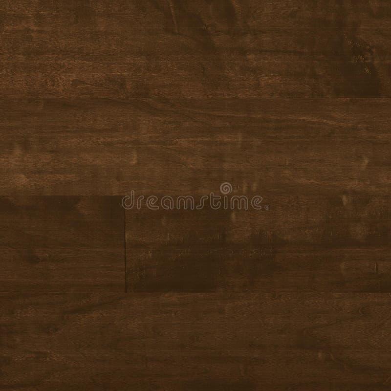 Ξύστε τη σύσταση πατωμάτων ξύλων καρυδιάς στοκ φωτογραφίες με δικαίωμα ελεύθερης χρήσης