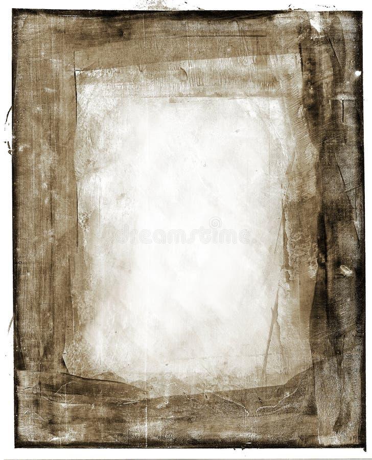 ξύστε στοκ φωτογραφία με δικαίωμα ελεύθερης χρήσης