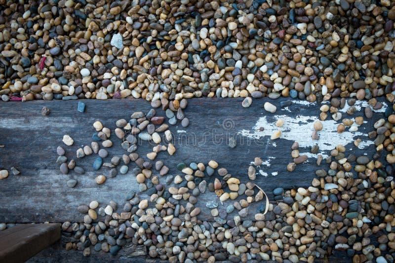 Ξύλινα floorboards στοκ εικόνες