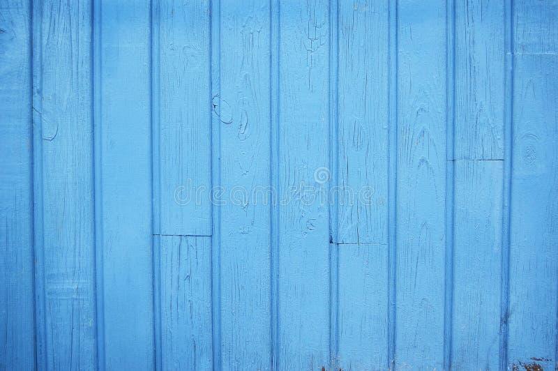 Ξύλινες σανίδες στοκ φωτογραφία