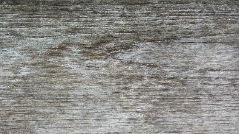 Ξύλινη σύσταση με το φυσικό σχέδιο στοκ φωτογραφίες με δικαίωμα ελεύθερης χρήσης