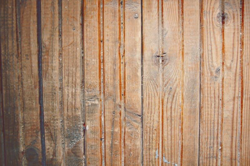 Ξύλινη σύσταση πατωμάτων, αναδρομική στοκ εικόνες