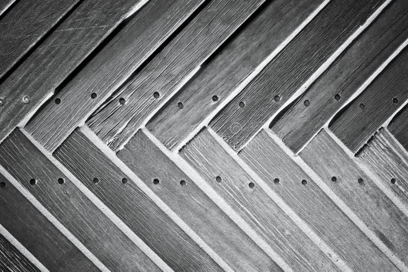 Ξύλινη σύσταση πατωμάτων στοκ φωτογραφία με δικαίωμα ελεύθερης χρήσης