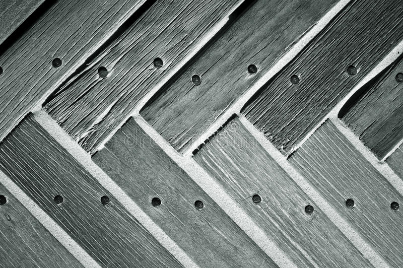 Ξύλινη σύσταση πατωμάτων στοκ εικόνα με δικαίωμα ελεύθερης χρήσης