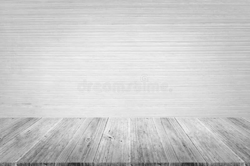 Ξύλινη σύσταση πεζουλιών και τοίχων στοκ φωτογραφία με δικαίωμα ελεύθερης χρήσης