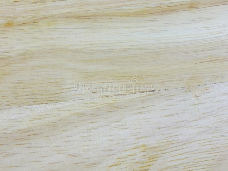 Ξύλινος στενός επάνω υποβάθρου ή σύστασης στοκ φωτογραφία