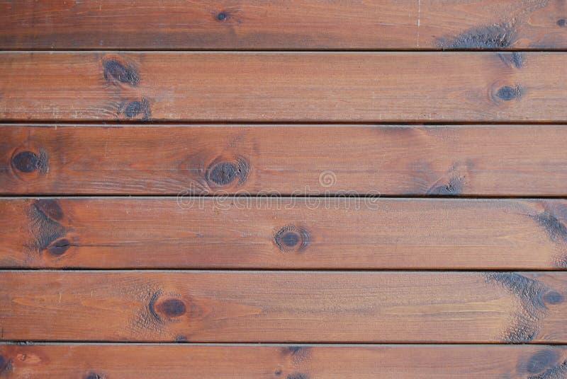 Ξύλινος υλικός παλαιός στοκ φωτογραφία με δικαίωμα ελεύθερης χρήσης
