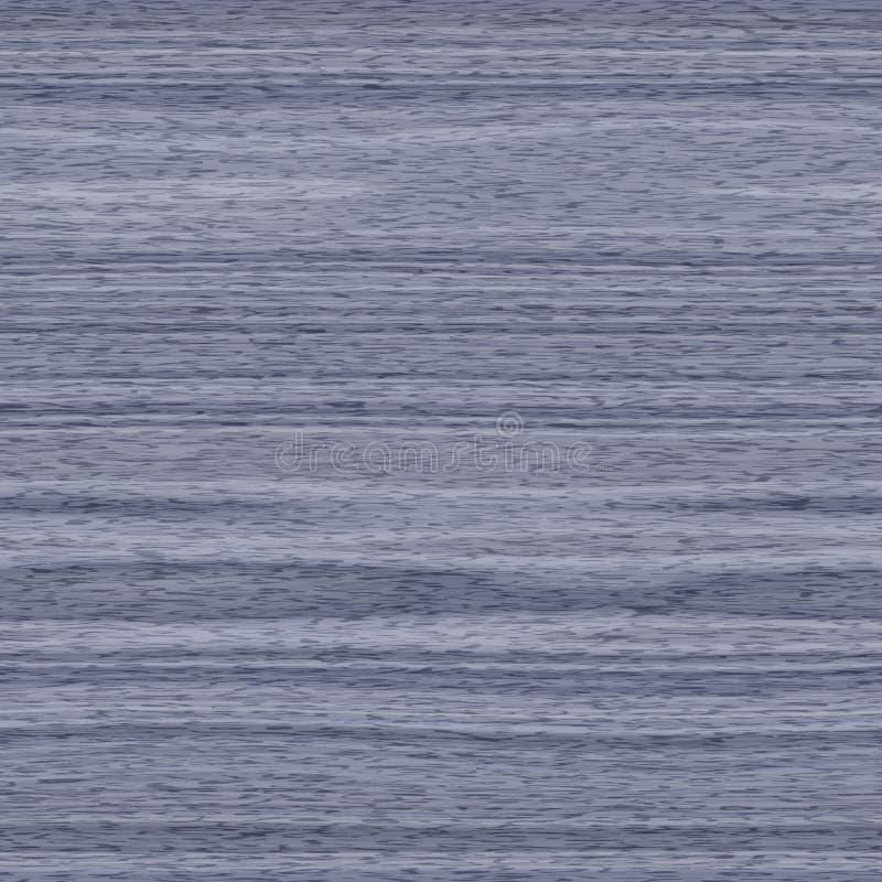 Ξύλινο άνευ ραφής υπόβαθρο σύστασης. ελεύθερη απεικόνιση δικαιώματος