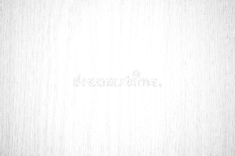 Ξύλινο άσπρο χρώμα τόνου σύστασης μαλακό στοκ φωτογραφία με δικαίωμα ελεύθερης χρήσης