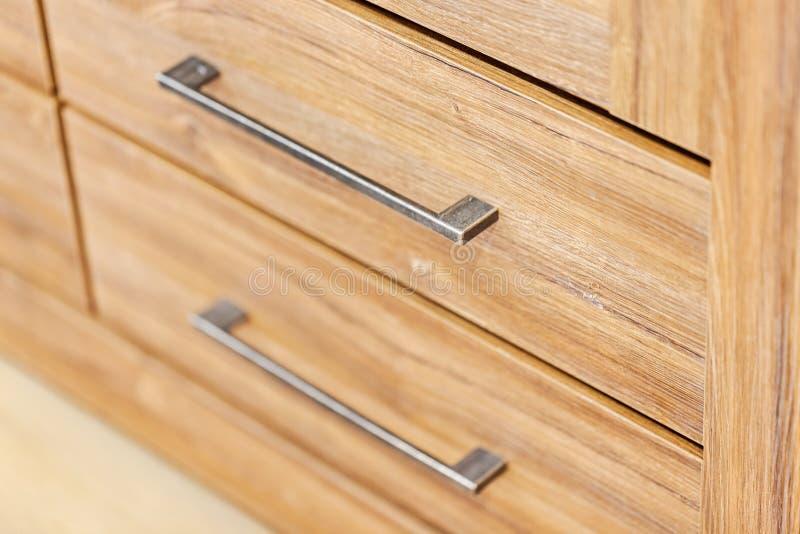 Ξύλινο κομό στοκ εικόνα με δικαίωμα ελεύθερης χρήσης
