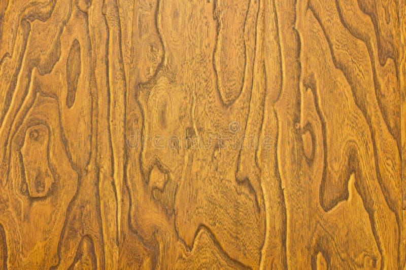 Ξύλινο πάτωμα στοκ εικόνες