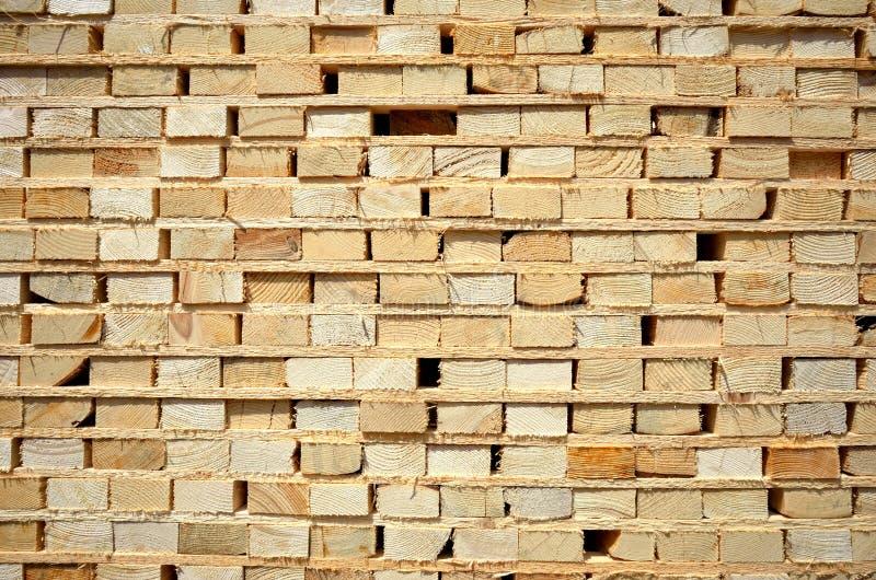 Ξύλινο υπόβαθρο ξυλείας στοκ εικόνες με δικαίωμα ελεύθερης χρήσης