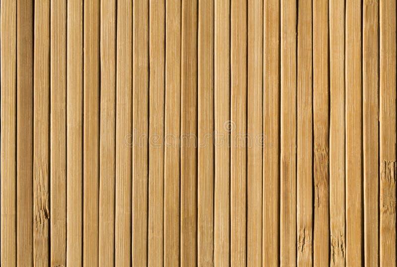 Ξύλινο υπόβαθρο σανίδων, ξύλινο τοίχος σανίδων ή πάτωμα, άνευ ραφής στοκ εικόνα