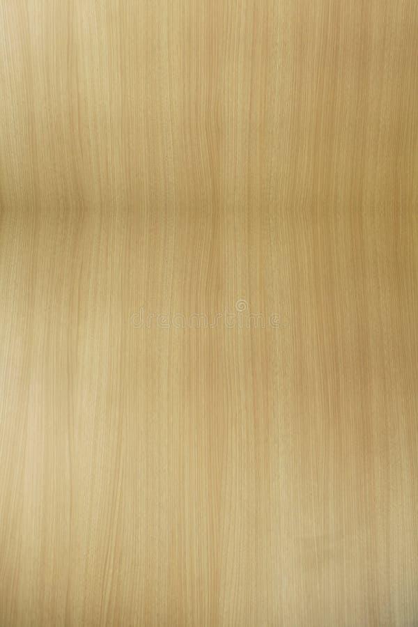 Ξύλινο υπόβαθρο στοκ εικόνα με δικαίωμα ελεύθερης χρήσης
