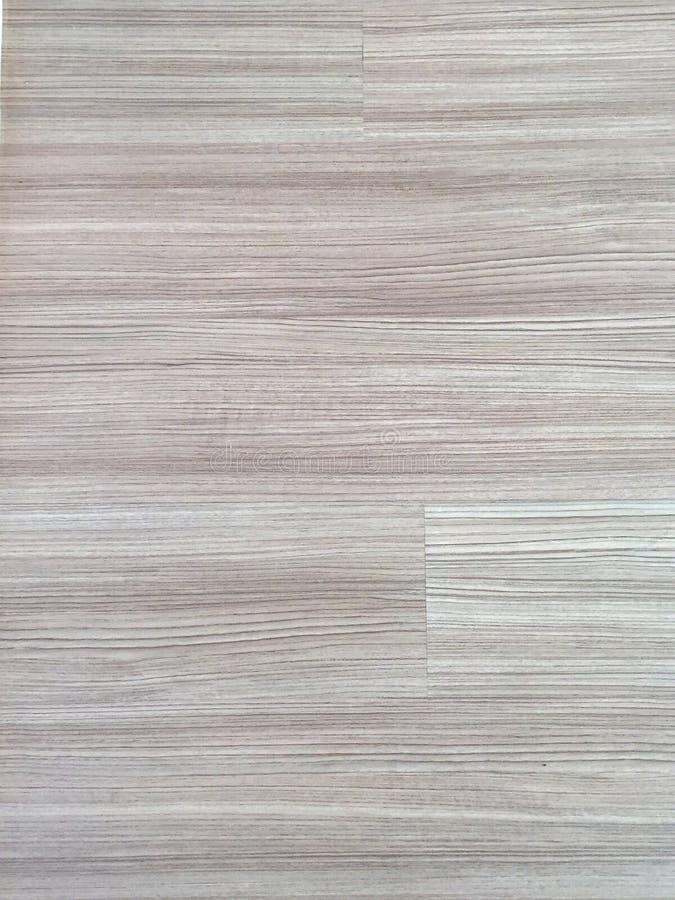 Ξύλινο υλικό πατωμάτων σύστασης στοκ φωτογραφίες με δικαίωμα ελεύθερης χρήσης