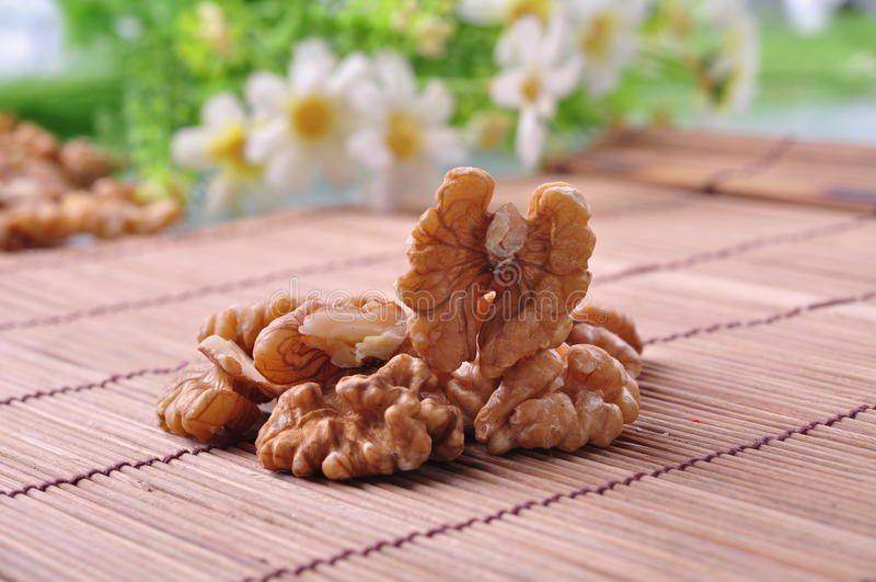 Download Ξύλο καρυδιάς--ένα είδος δημοφιλών καρυδιών στον κόσμο Στοκ Εικόνα - εικόνα από διαποτισμένος, ζωή: 62719905