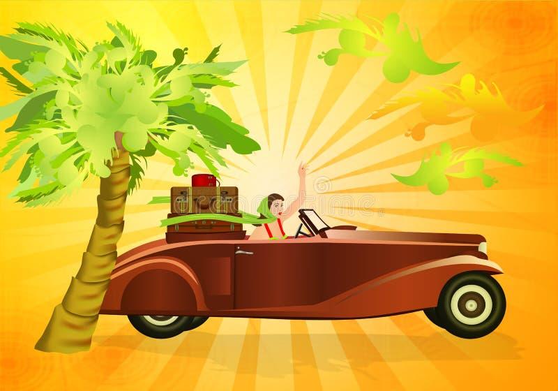 οδήγηση αυτοκινήτων παλ&alp