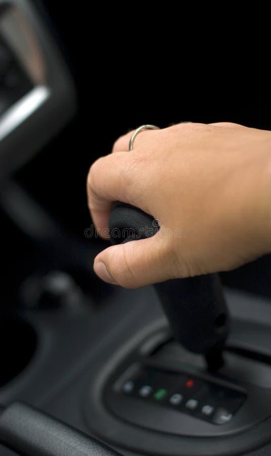 οδηγώντας κορίτσι στοκ φωτογραφίες με δικαίωμα ελεύθερης χρήσης