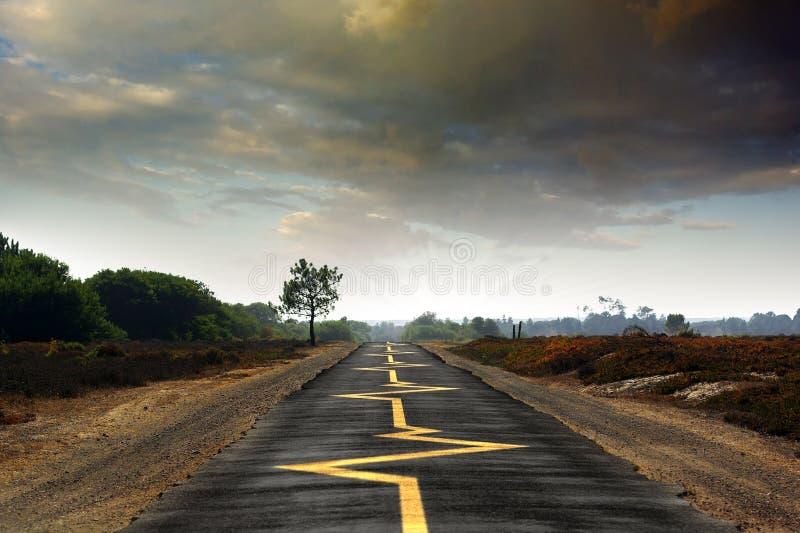 οδηγώντας χρηματοκιβώτι&omic στοκ φωτογραφία με δικαίωμα ελεύθερης χρήσης